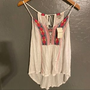 Lucky Brand Camisole